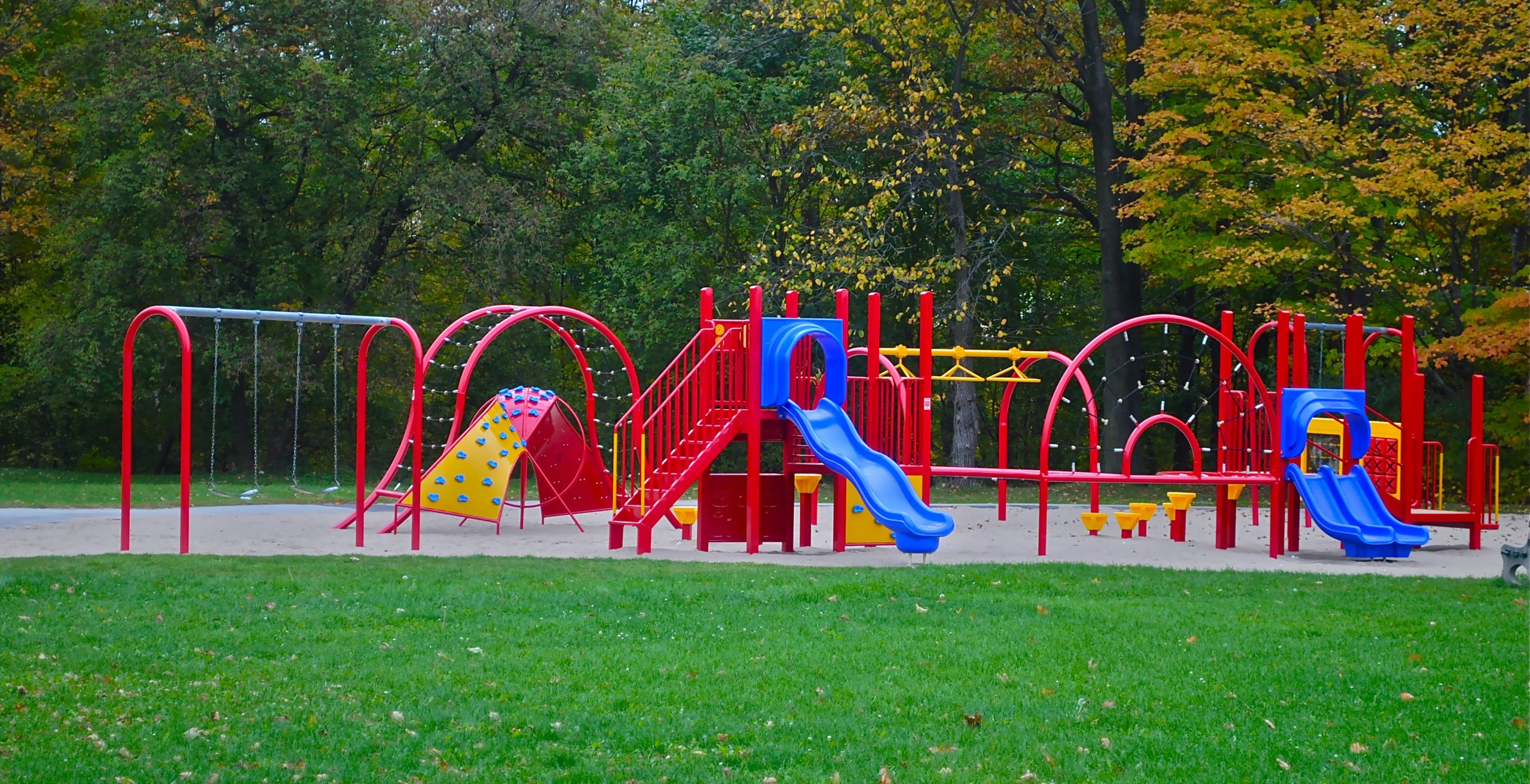 PlayKSLPlaygroundStructure_01-scaled