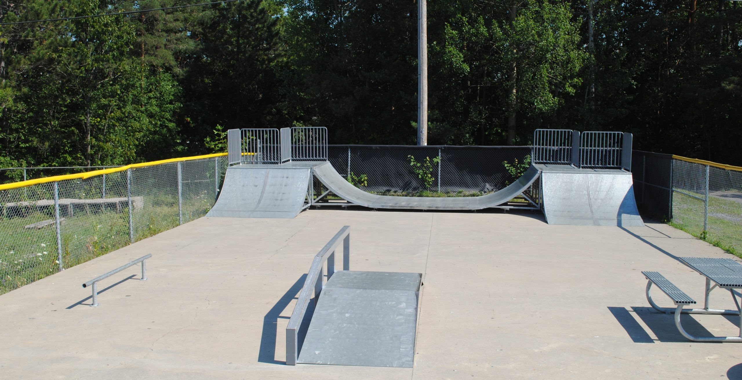 PlayKSL_Skatepark-scaled