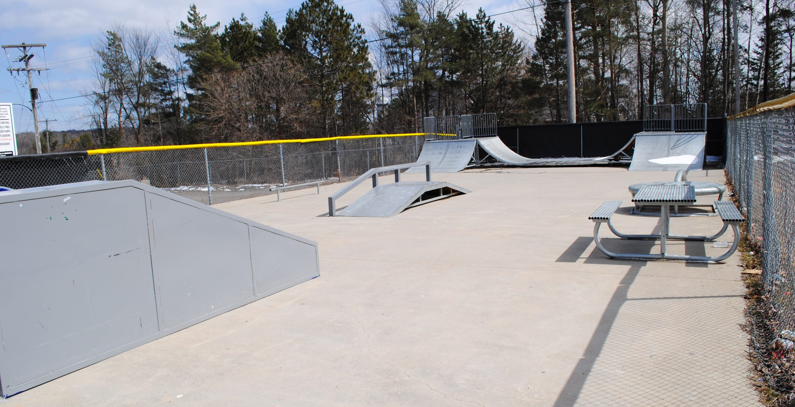 Skatepark_Image2-scaled