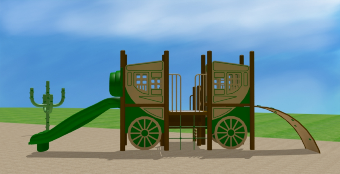 WESTERN-JR-STAGECOACH